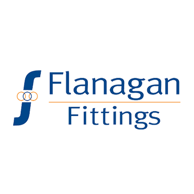 Flanagan Fittings